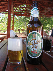 Nikšičko Pivo