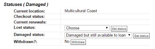 damaged-status-set